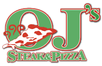 O J's Steak & Pizza
